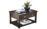 Ashley Hatsuko Lift-Top Coffee Table