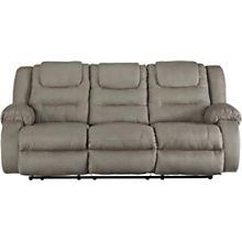 Segburg Reclining Sofa