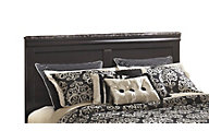 Ashley Esmarelda Queen Panel Headboard