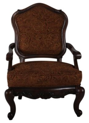 Ashley North Shore Accent Chair