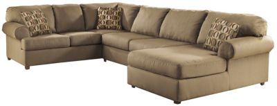 Ashley Cowan 3-Piece Sectional