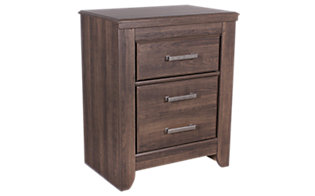 Ashley Juararo Nightstand