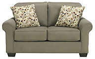 Ashley Danely Loveseat