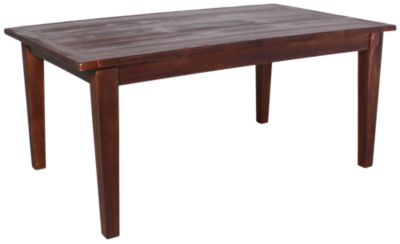 Ashley Mestler Dining Table