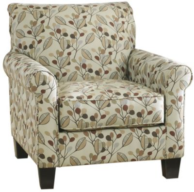 Ashley Danely Accent Chair