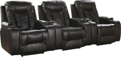 Ashley Matinee 3 Piece Home Theater