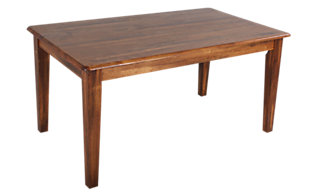Ashley Berringer Table
