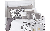 Ashley Weeki Queen Panel Headboard