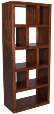 Ashley Lobink Bookcase