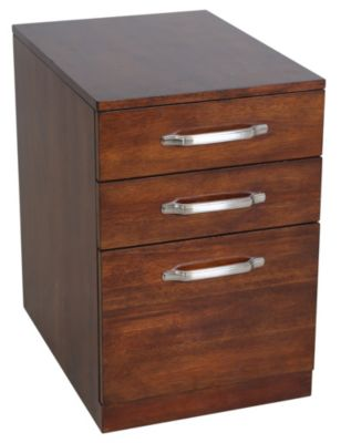 Ashley Lobink File Cabinet