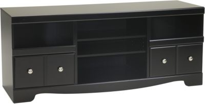 Ashley Shay TV Stand