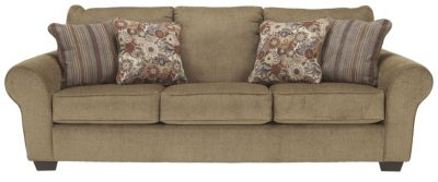 Ashley Galand Sofa