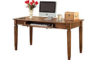Ashley Hamlyn Desk