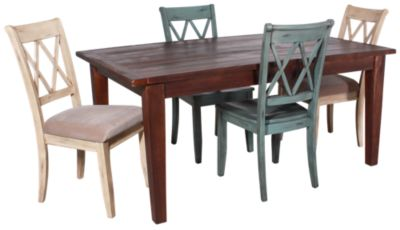 Ashley Furniture Credit Payment line
