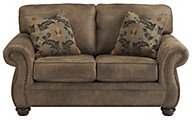 Ashley Larkinhurst Loveseat