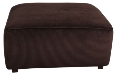 Ashley Vista Accent Ottoman