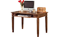 Ashley Hamlyn Leg Desk
