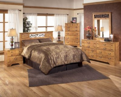 home furniture master bedroom bedroom sets ashley bittersweet