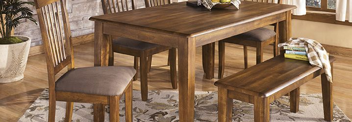 Dining Room Chairs Dining Benches – Kitchen Chairs and Benches