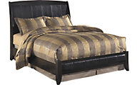 Ashley Harmony Queen Bed