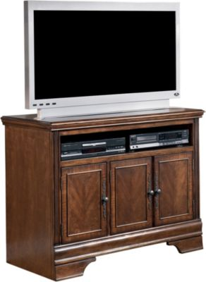 Ashley Hamlyn TV Stand