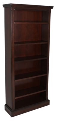 Ashley Porter Bookcase
