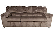 Ashley Julson Sofa