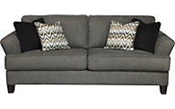 Ashley Gayler Sofa