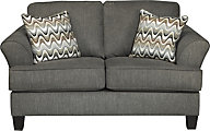 Ashley Gayler Loveseat