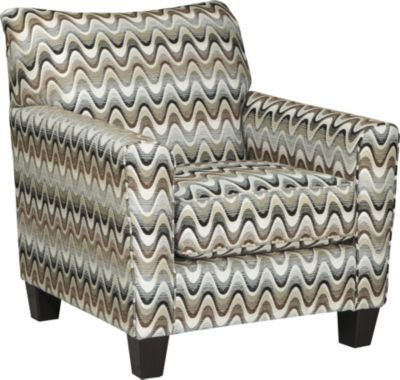 Ashley Gayler Accent Chair