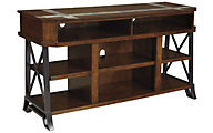 Ashley Vinasville TV Stand