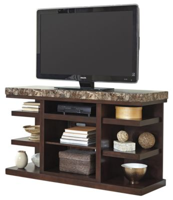 Ashley Kraleene TV Stand