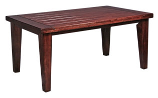 Ashley Larchmont Table