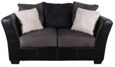 Ashley Masoli Loveseat
