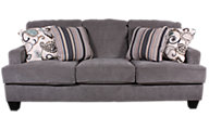 Ashley Yvette Sofa