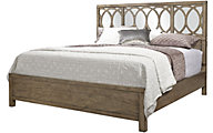 Aspen Tildon Queen Bed