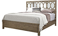 Aspen Tildon King Bed