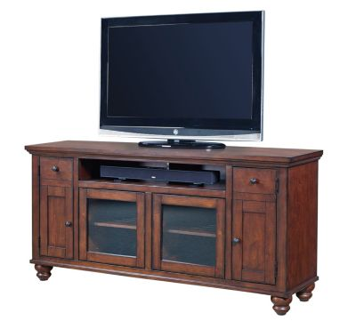 Aspen Cambridge 68-Inch TV Console