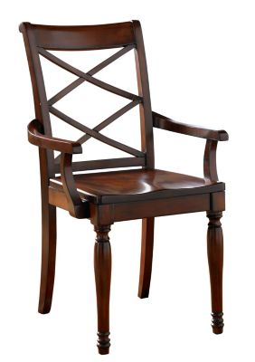 Aspen Cambridge Arm Chair