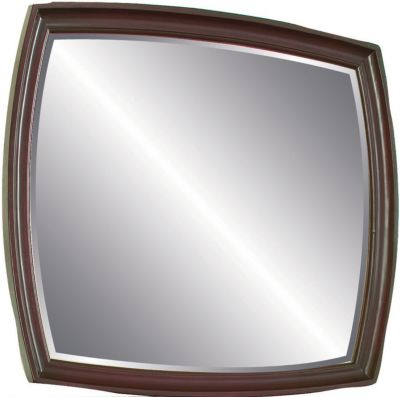 Aspen Kensington Accent Mirror