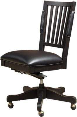 Aspen Ravenwood Office Chair
