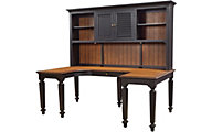 Aspen Ravenwood 84-Inch Hutch Only