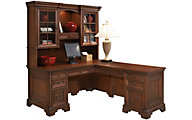 Aspen Richmond Desk