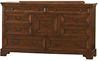 Aspen Richmond Dresser