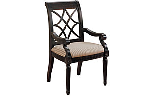 Aspen Young Classics Arm Chair