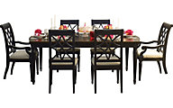 Aspen Young Classics 7-Piece Dining Set