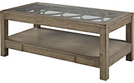 Aspen Tildon Coffee Table