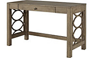 Aspen Tildon Sofa Table