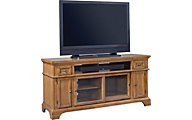Aspen Alder Creek 65-Inch TV Stand