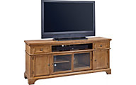 Aspen Alder Creek 75-Inch TV Stand